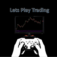 Lach Plays Trading